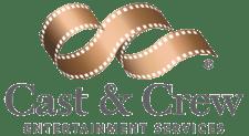 C&C_logo_4c_sm