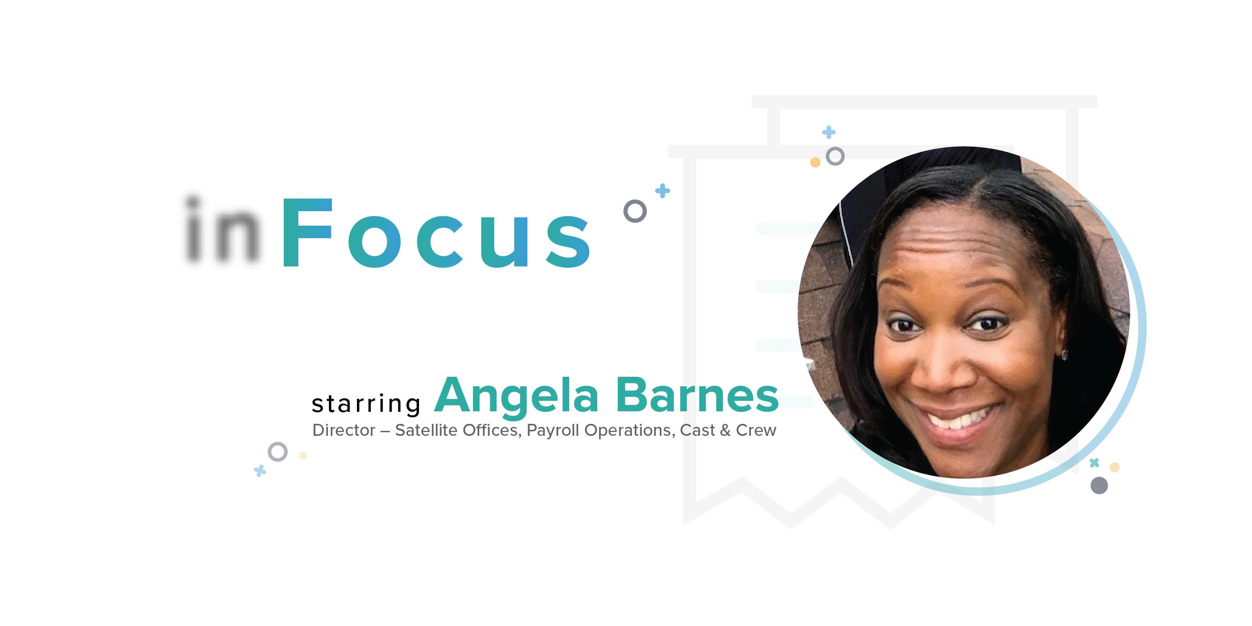 Angela Barnes Header